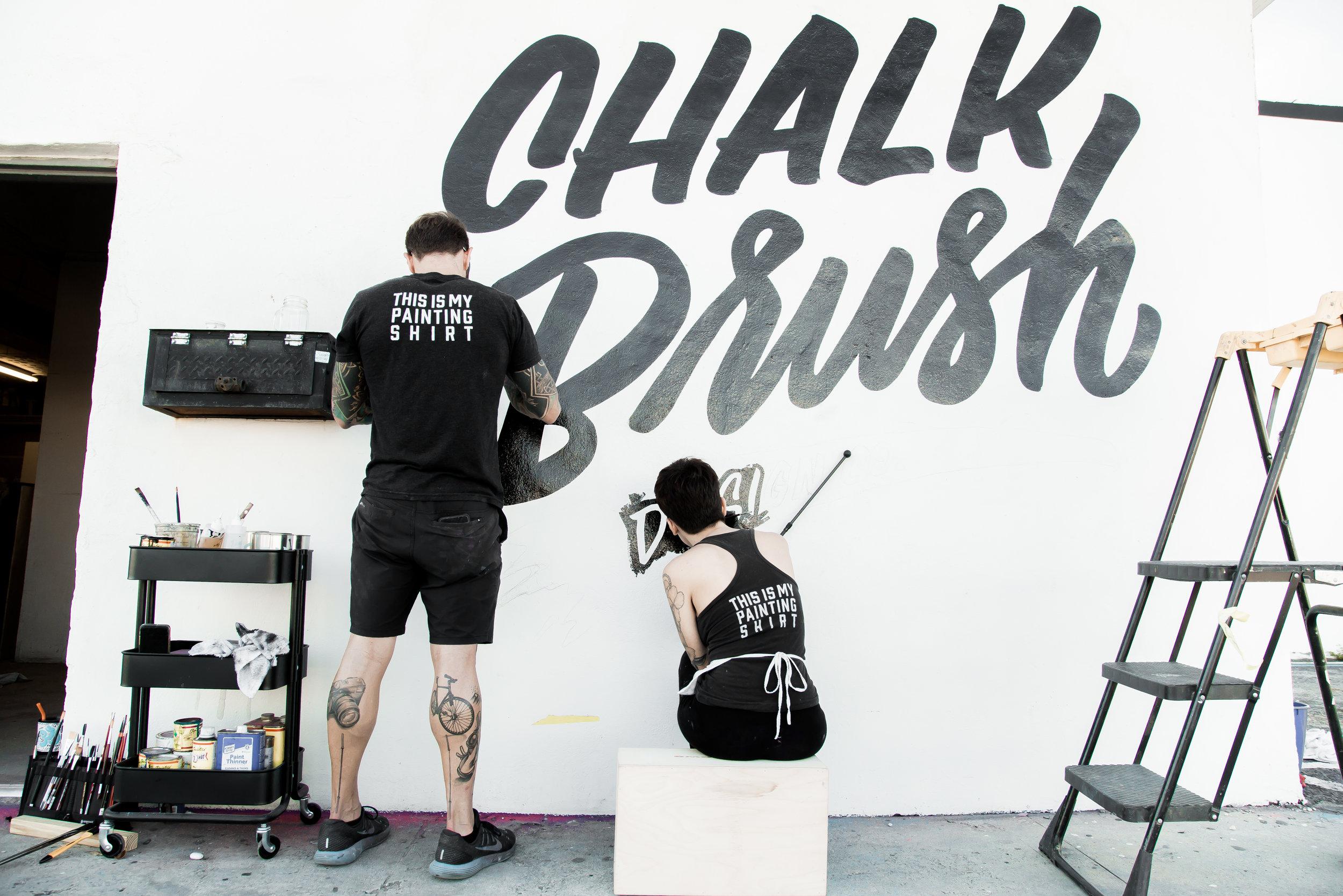 Chalk&brush.jpg