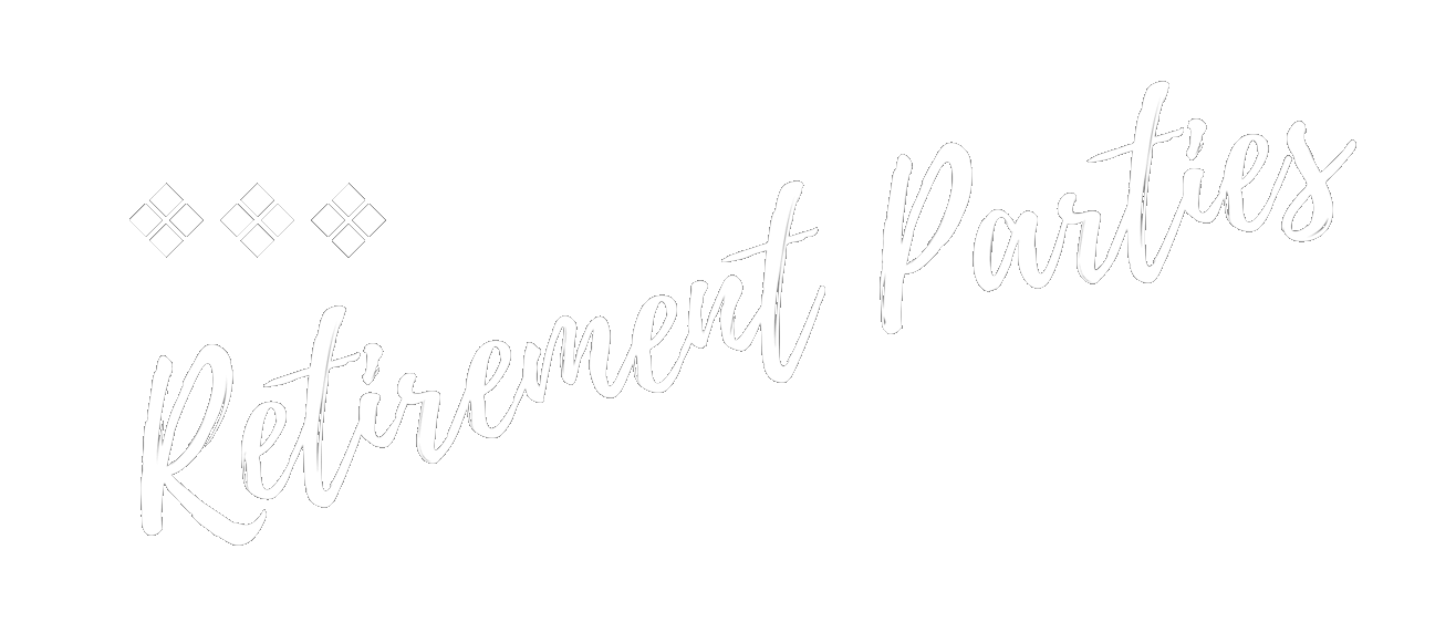 Tulsa Retirement Party Venues - The Campbell Event Centers.png