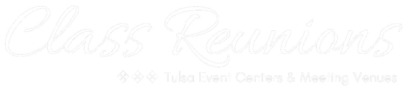 Class Reunion Event Meeting Venues in Tulsa OK on Route 66.png