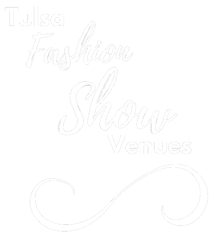 Tulsa Fashion Show Venues - Campbell Event Center Signature Events.png