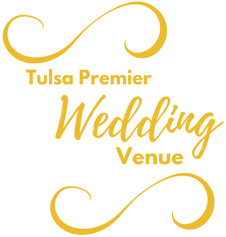 Premier Tulsa Wedding Venue - The Campbell Event Centers.png