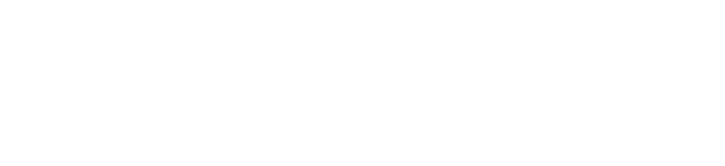 Campbell Sig Events Logo.png