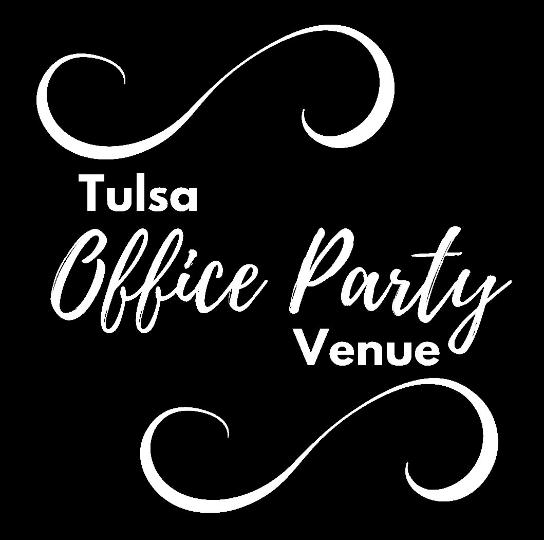 TUlsa Office Party Venues - The Campbell.png