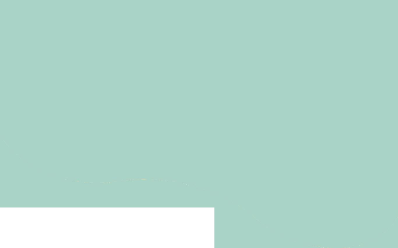 Case - For Enden af RegnbuenFor Enden af Regnbuen er et fint eksempel på, hvordan vi arbejder.Børne- og Ungdomsudvalget i Københavns Kommune søgte et spil, der kunne hjælpe kommunens lærere med at undervise i valg af ungdomsuddannelse.