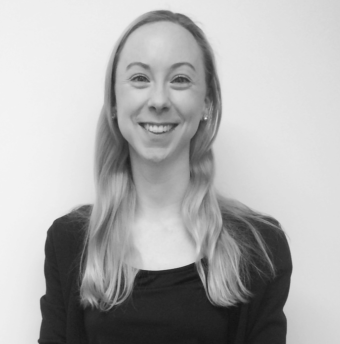Amy Smith speech pathologist Point Cook.JPG