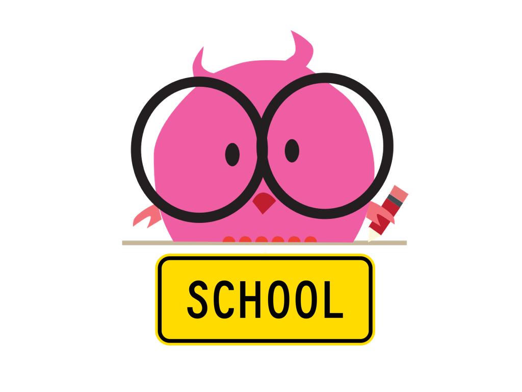School Speech Pathology Melbourne.png