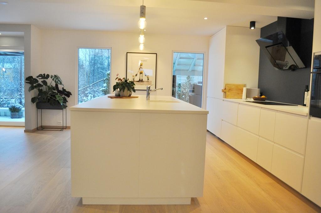 Hjem interiør kjøkken interiørarkitekt oslo.jpg