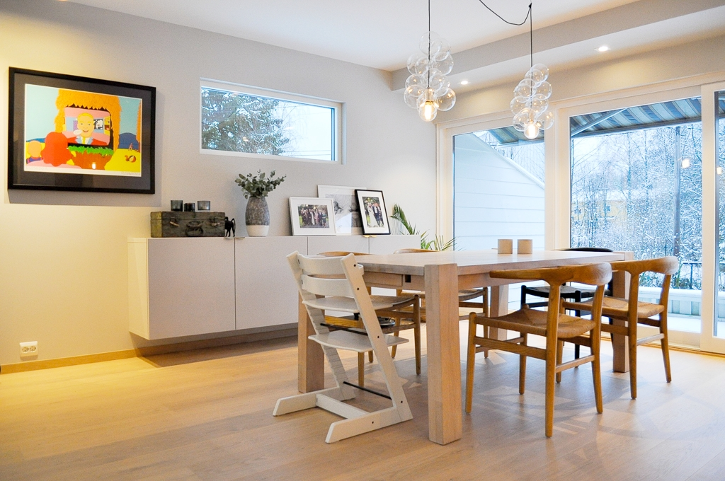 Hjem interiørarkitekt spisestue oslo privat.jpg