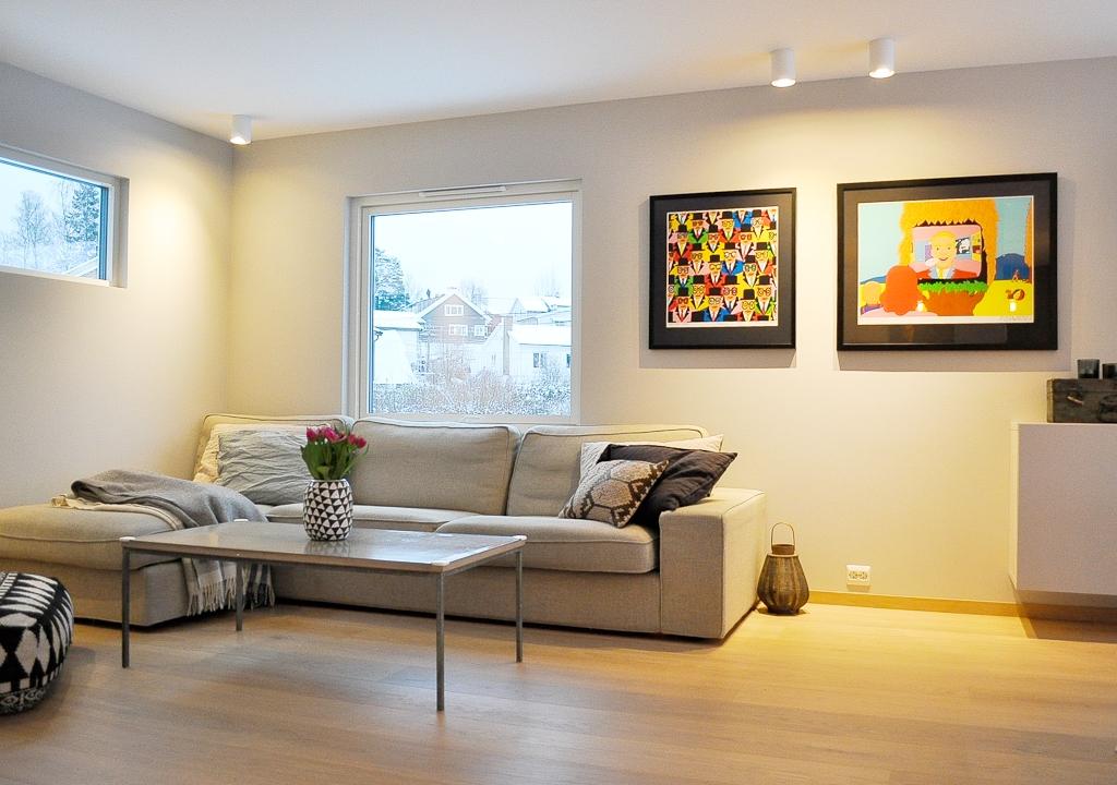 Hjem stue interiørarkitekt oslo .jpg