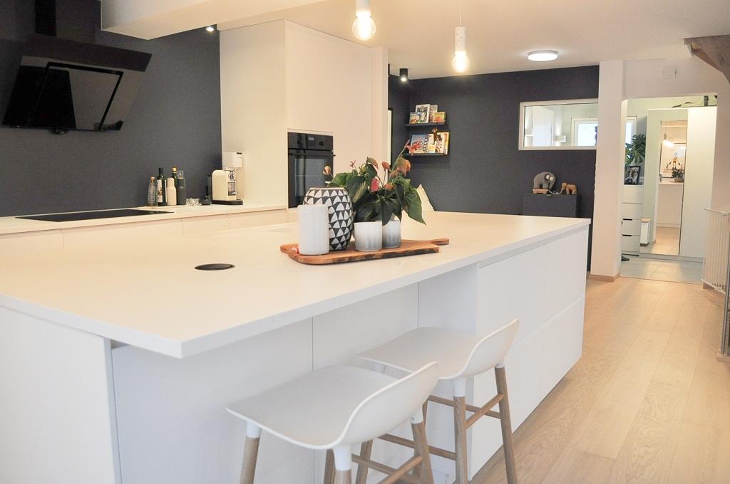 Hjem kjøkken interiørdesign interiørarkitekt oslo .jpg