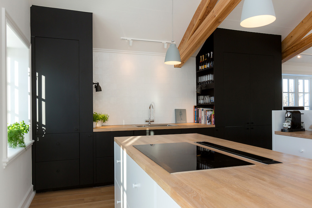 kjøkken 1 interiørdesign hus oslo .jpg
