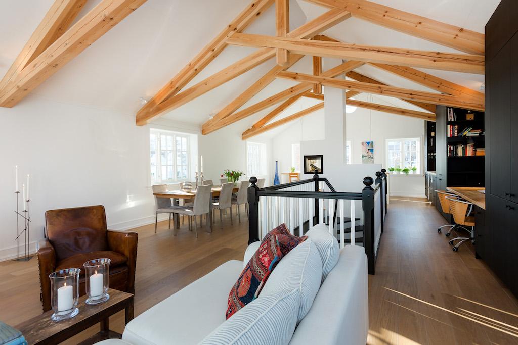 stue hus oversiktsbilde interiørarkitekter oslo.jpg