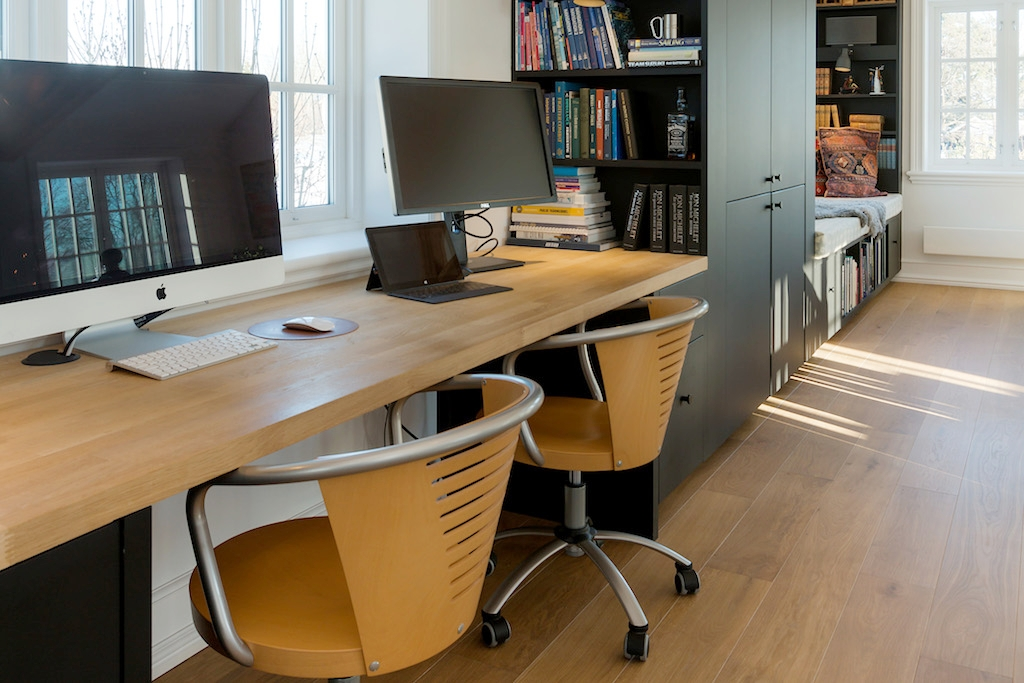 kontor 1 detalj hus interiørarkitekt oslo.jpg