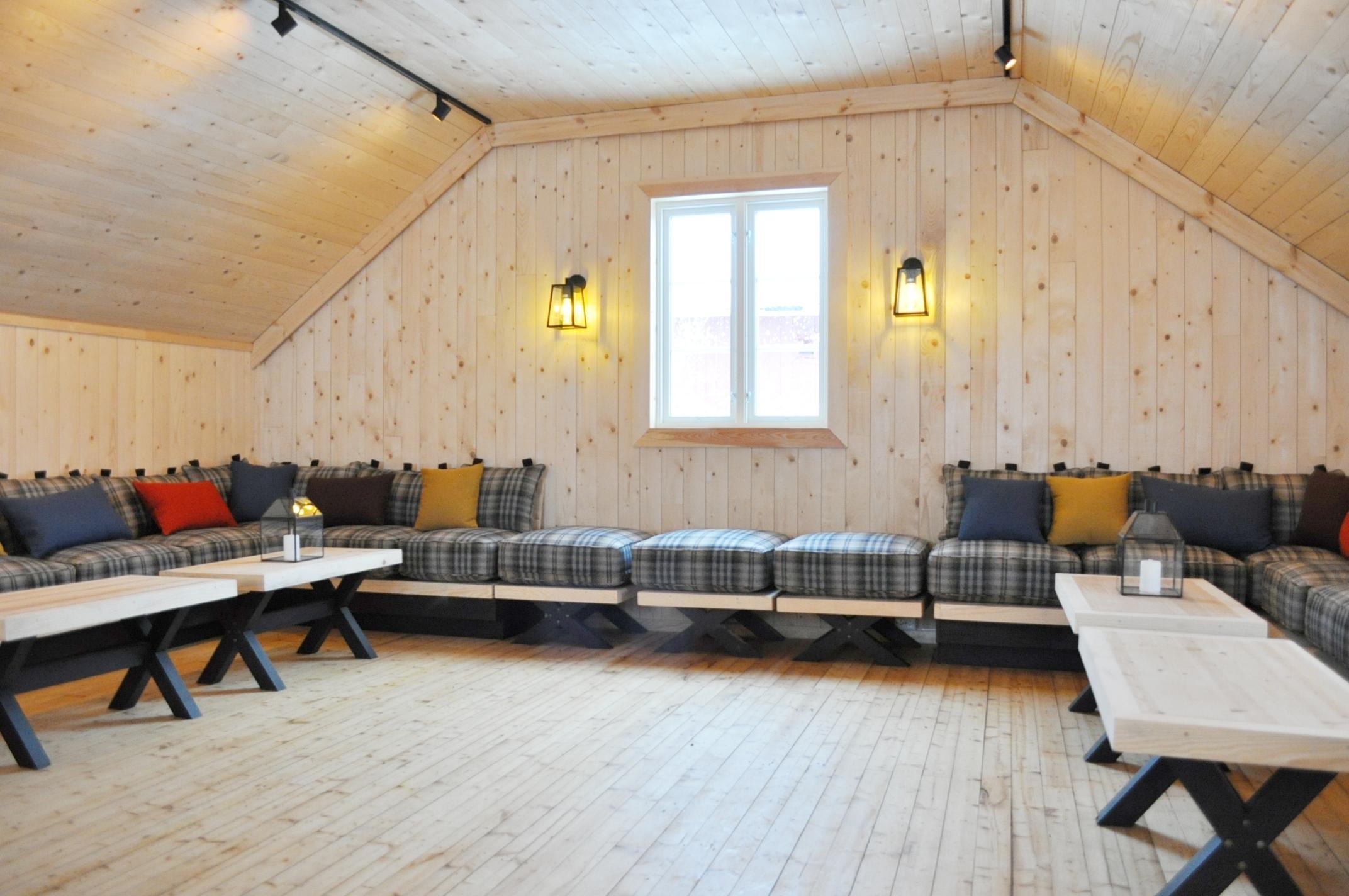 Allrom helhetsbilde sitteplass sofa interiørarkitektur oslo.jpg
