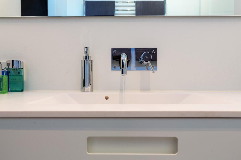bad 8 vask interiørdeisgn detaljer interiørarkitekt oslo.jpg