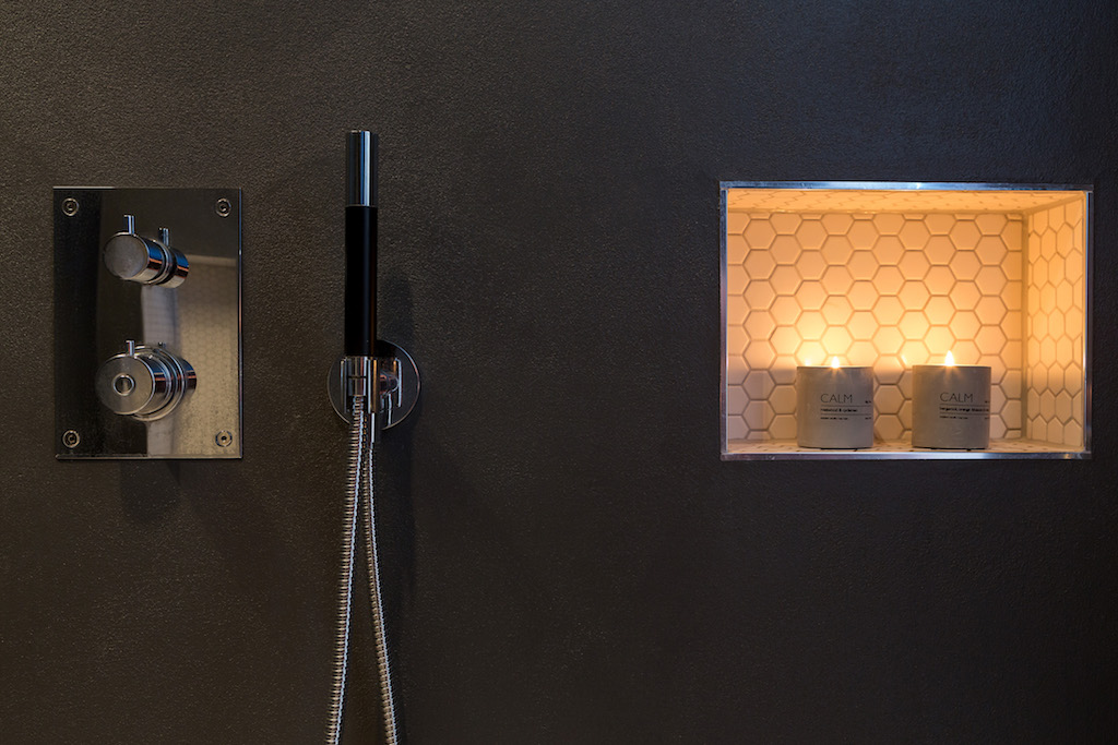 bad 3 detaljer dusj interiørarkitekt oslo .jpg