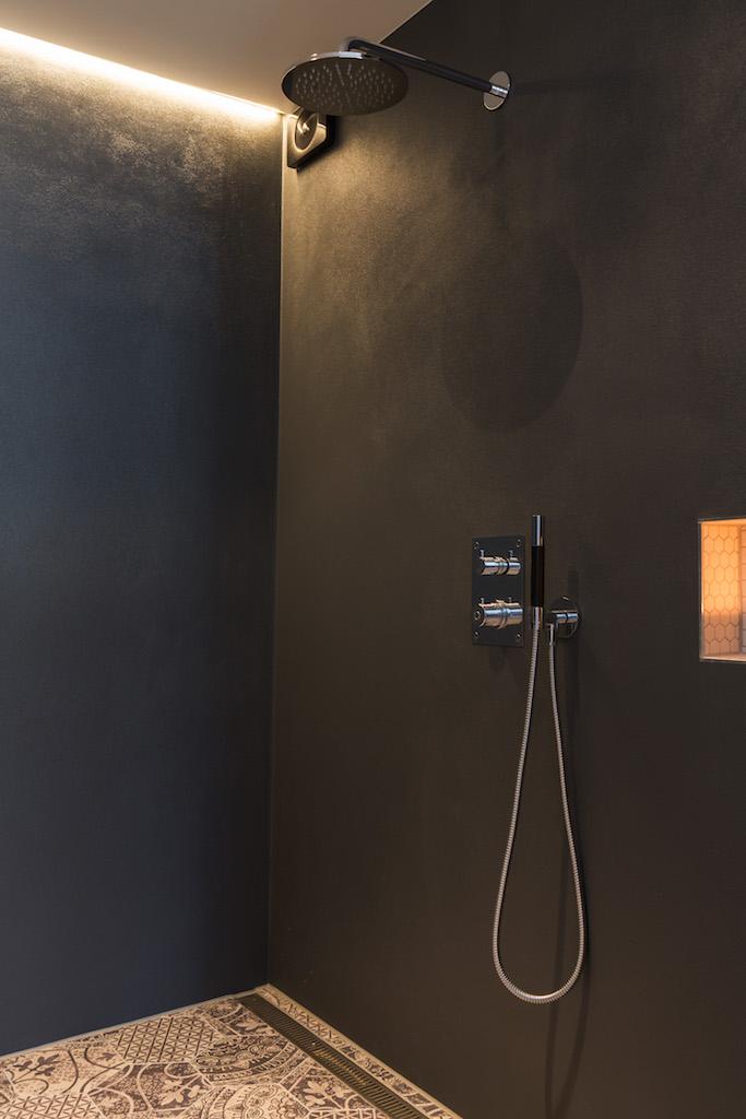 bad 2 detaljer dusj interiørarkitekt oslo belysning.jpg
