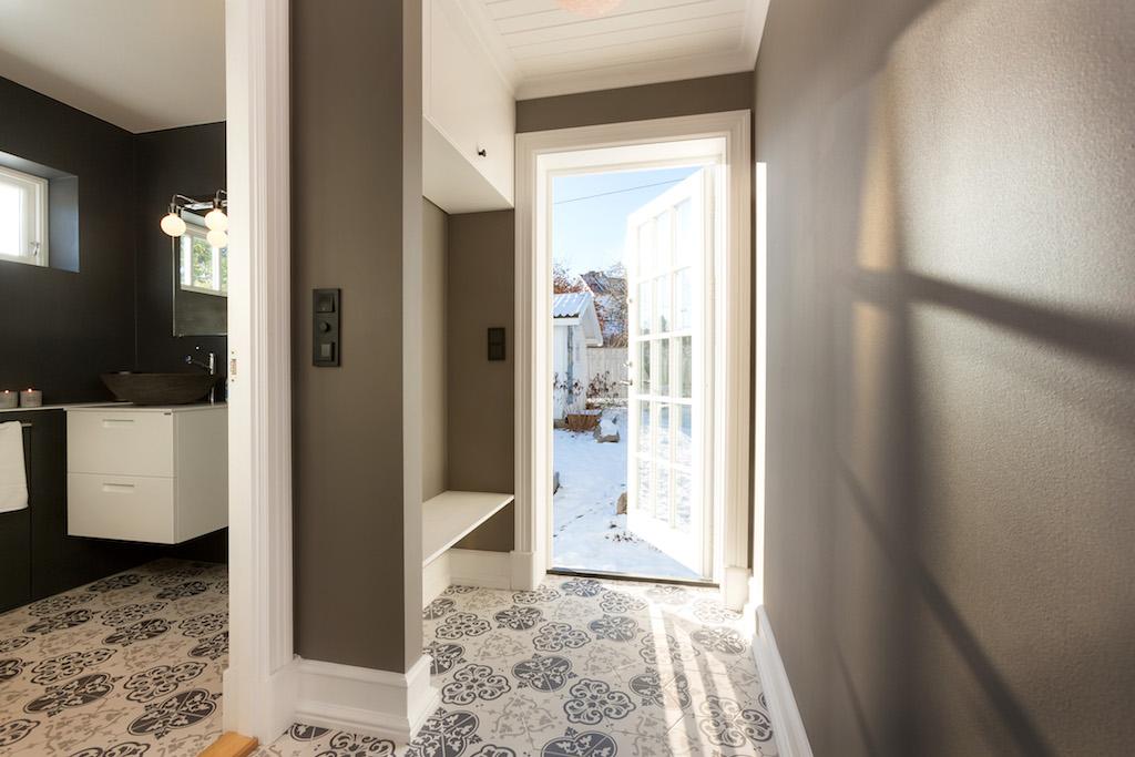 gang1 hus interiørdesign oslo.jpg