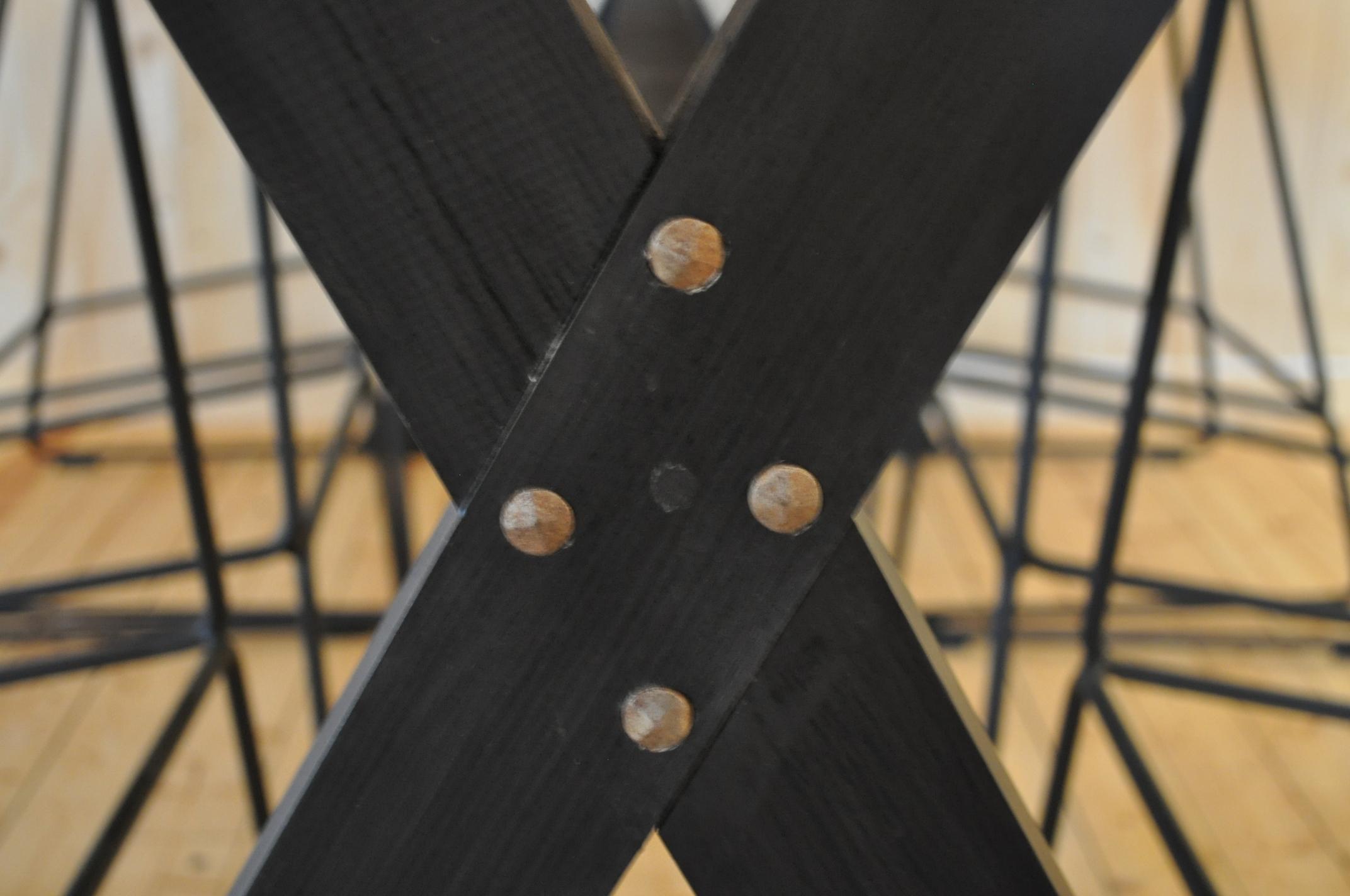 Allrom detaljer Nagler interiørdeisgn oslo.jpg