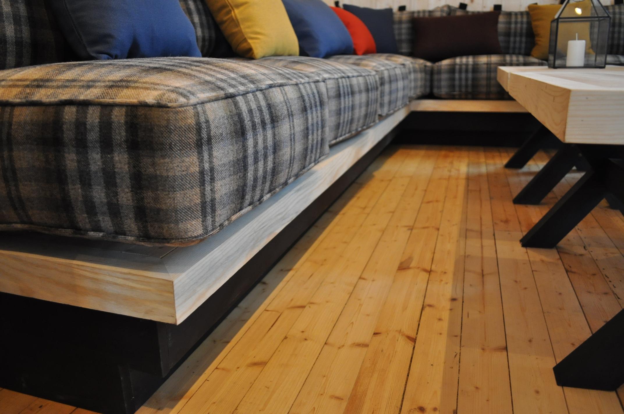 Allrom detaljer sofapute interiørdesign oslo.jpg