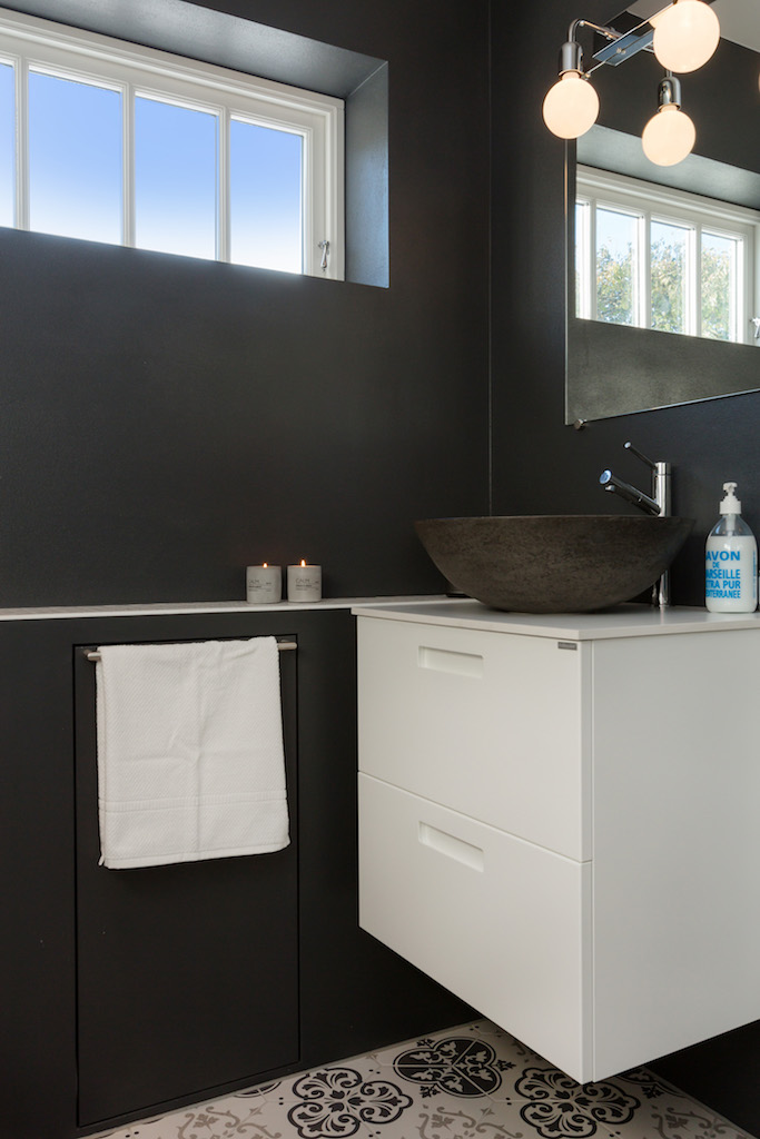 bad 4 vask interiørarkitekt oslo.jpg