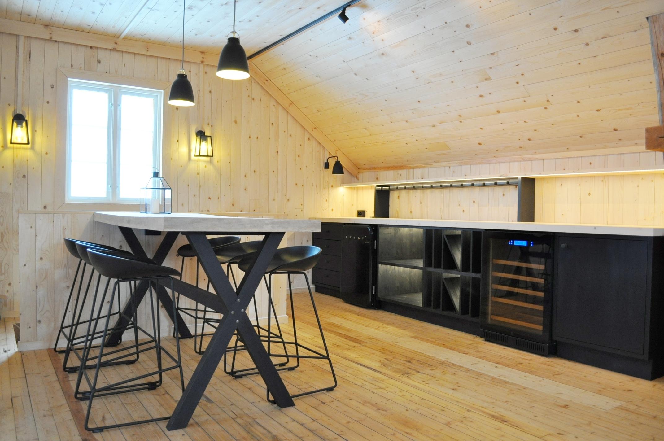 Allrom spiseplass kjøkken interiørarkitektur oslo.jpg