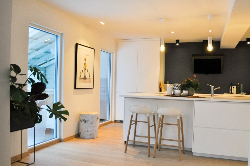 Hjem kjøkken detaljer interiørarkitekt oslo .jpg
