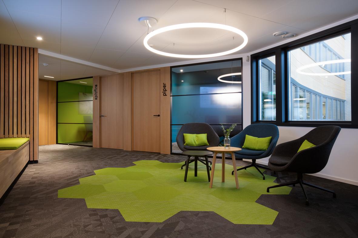 Bank sosiale soner interiørarkitekt oslo.jpg