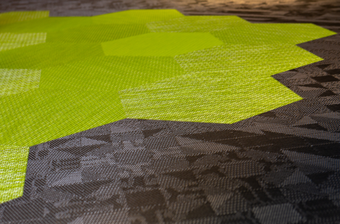 Bank gulv nærbilde detalj interiørarkitekter oslo.jpg