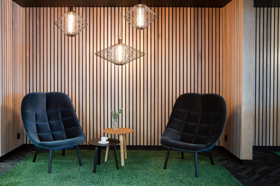 Bank design interiørdesign oslo .jpg