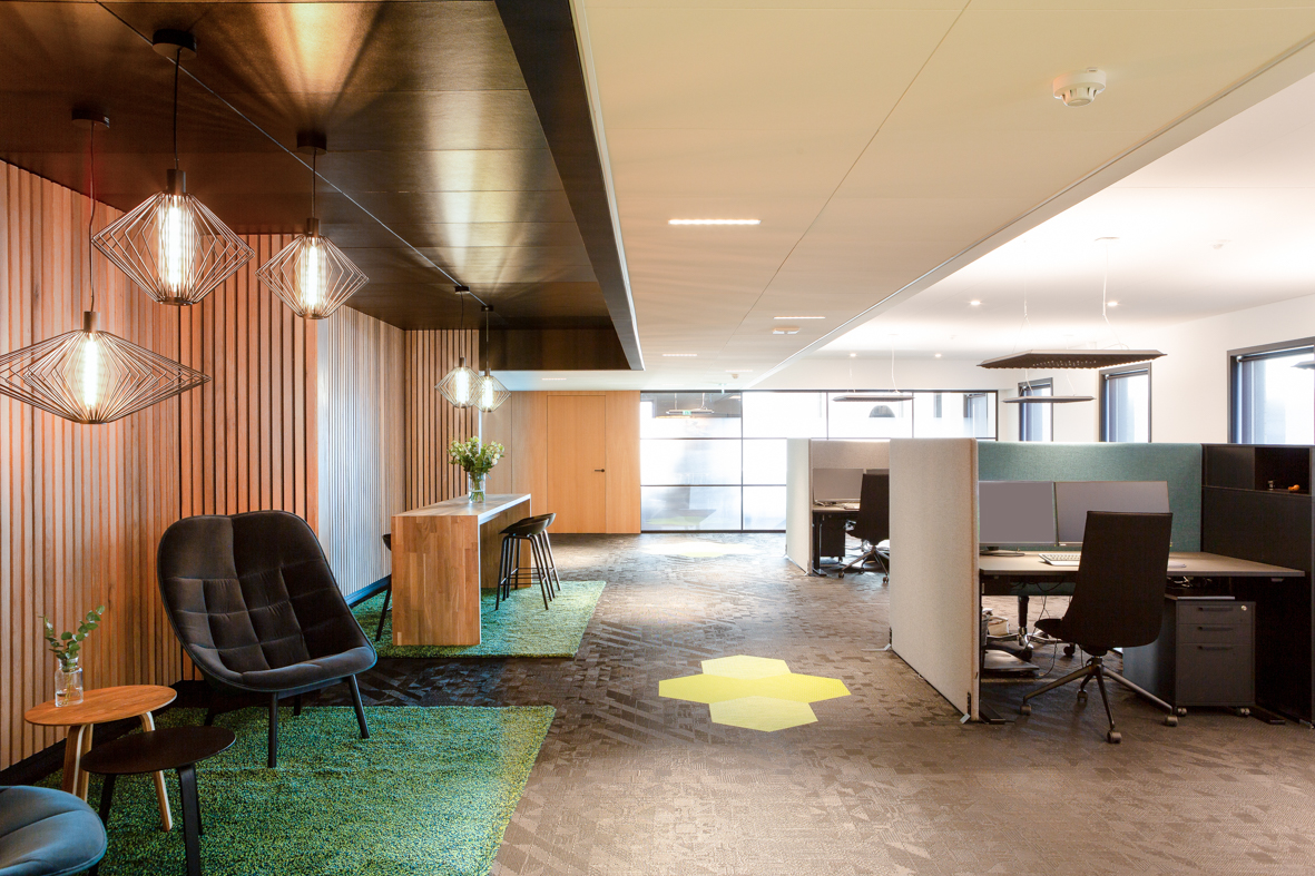 Bank kontorlandskap interiørarkitekt oslo interiørdesign.jpg