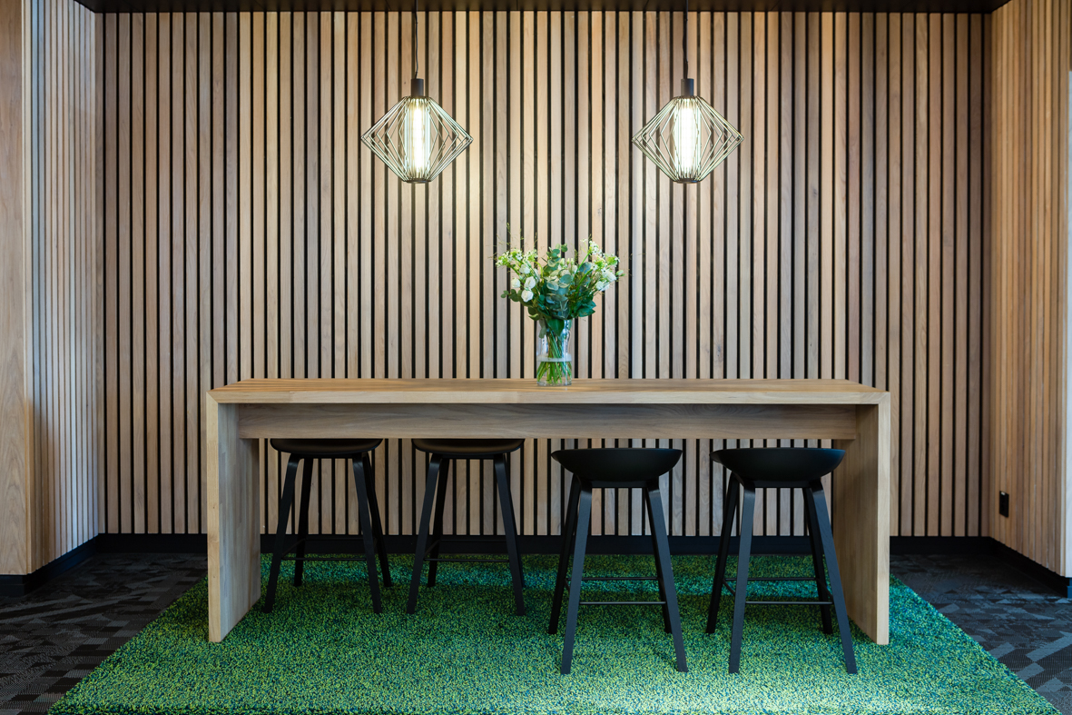 Bank sosiale soner interiørarkitekt kontorlandskap oslo .jpg