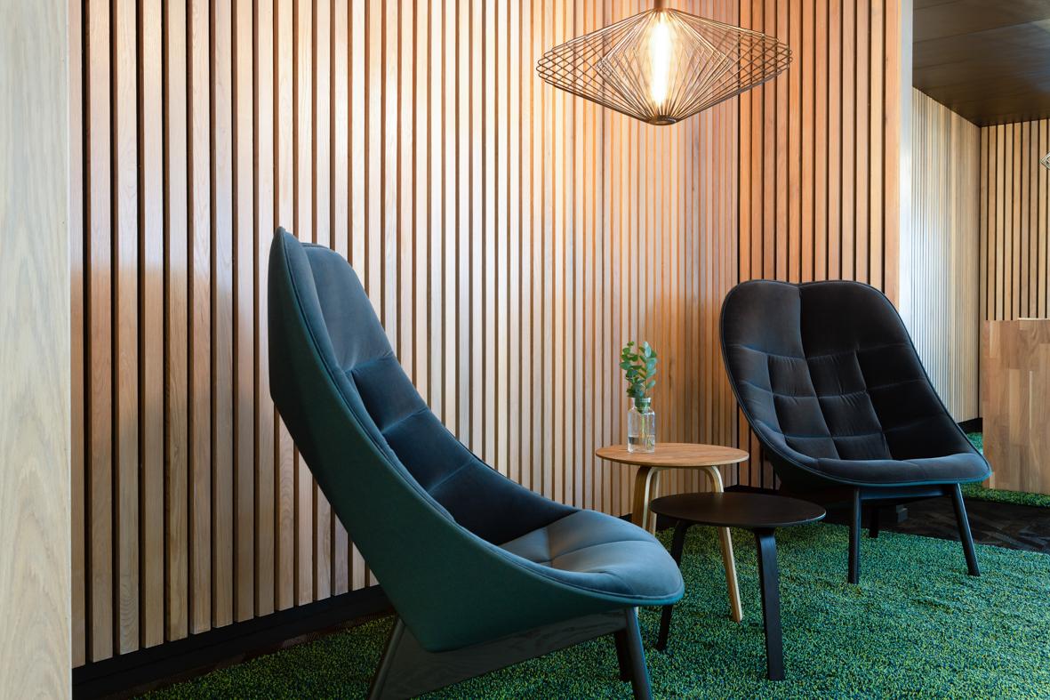 Bank sosiale soner kreative løsninger interiørarkitekt oslo.jpg