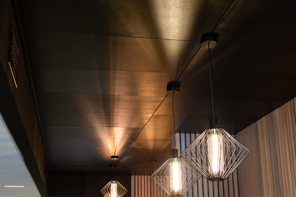 Bank belysning detaljer interiørarkitekter oslo.jpg