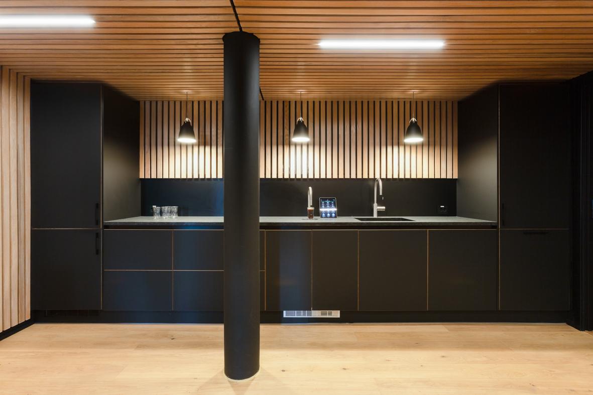 Bank kjøkken interiørdesign interiørarkitekt oslo .jpg