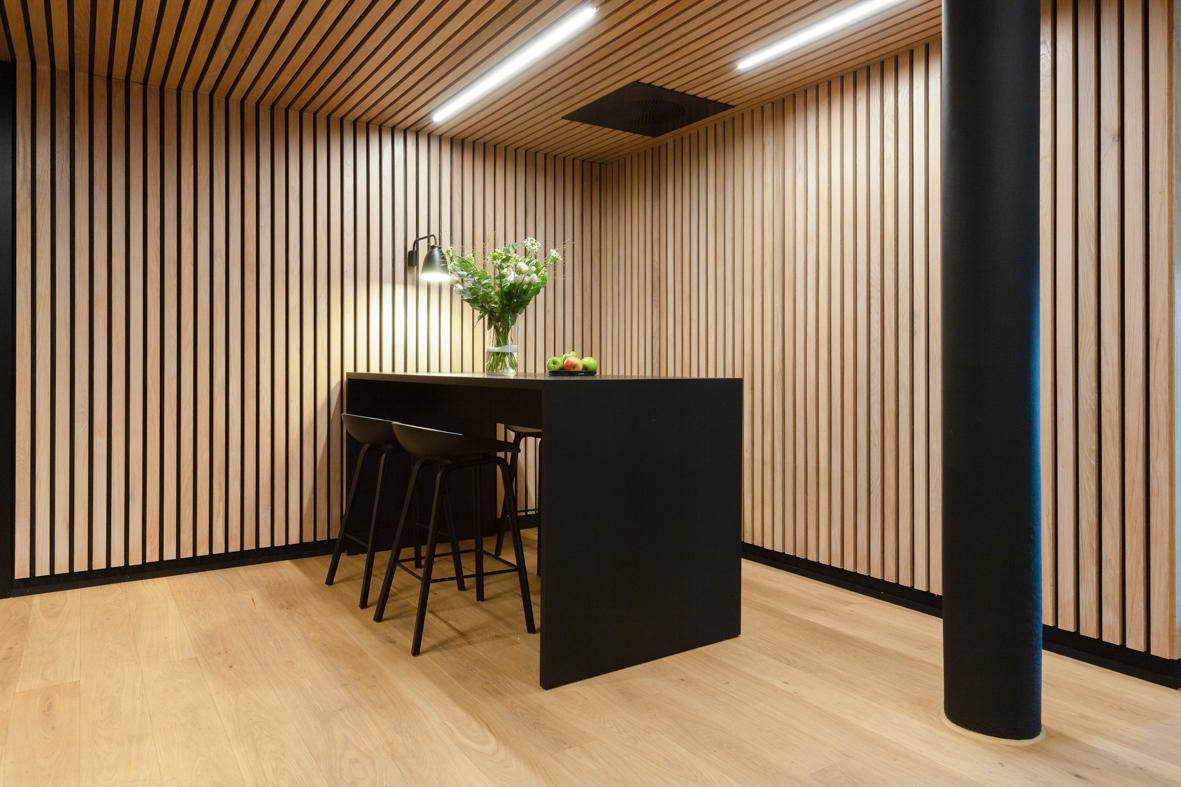 bank kjøkken spiseplass inspirasjon interiørarkitekt oslo interiørdesign .jpg