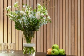 bank spiseplass kontor pause interiørarkitekt oslo bukett.jpg