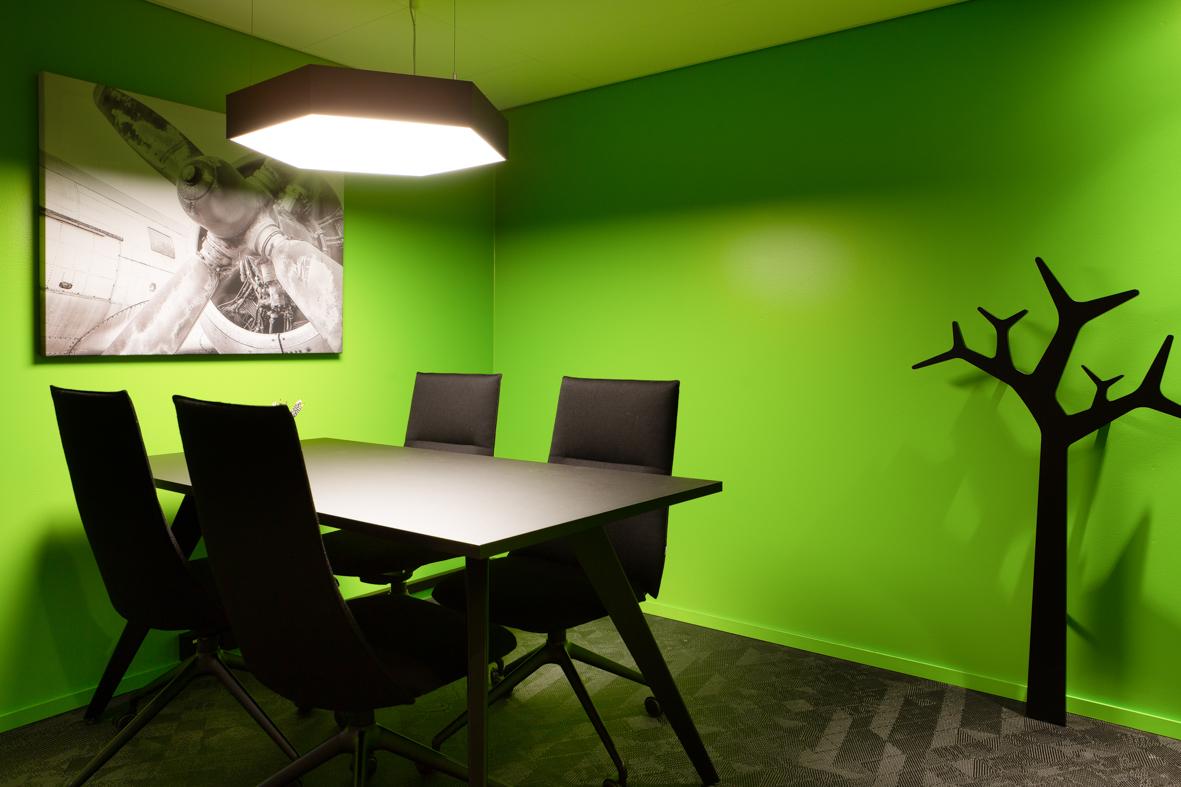 Bank møterom belysning farger interiørarkitekt oslo.jpg