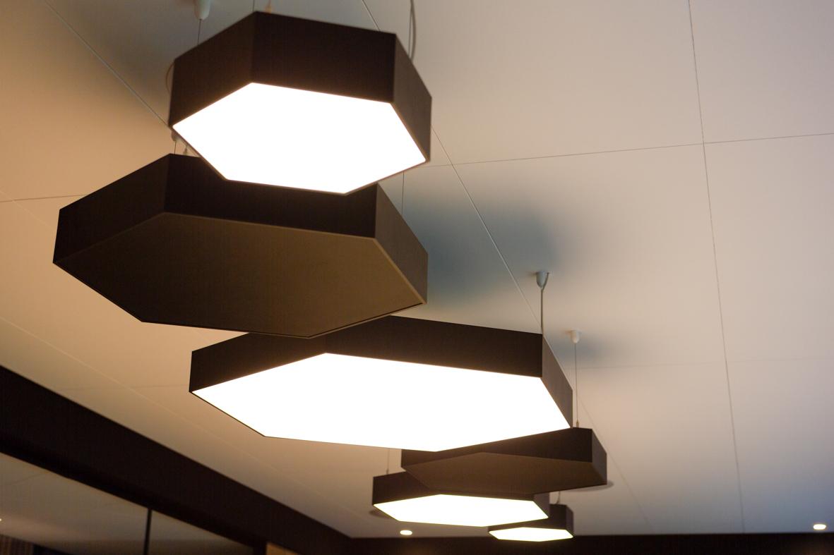 bank interiørdesign kontor oslo.jpg