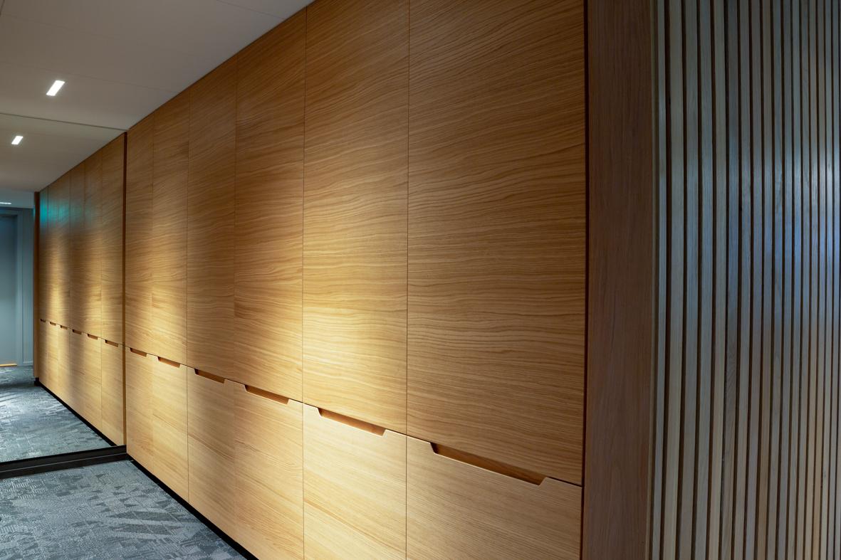 Bank garderobeplass kontor interiørarkitekt oslo.jpg