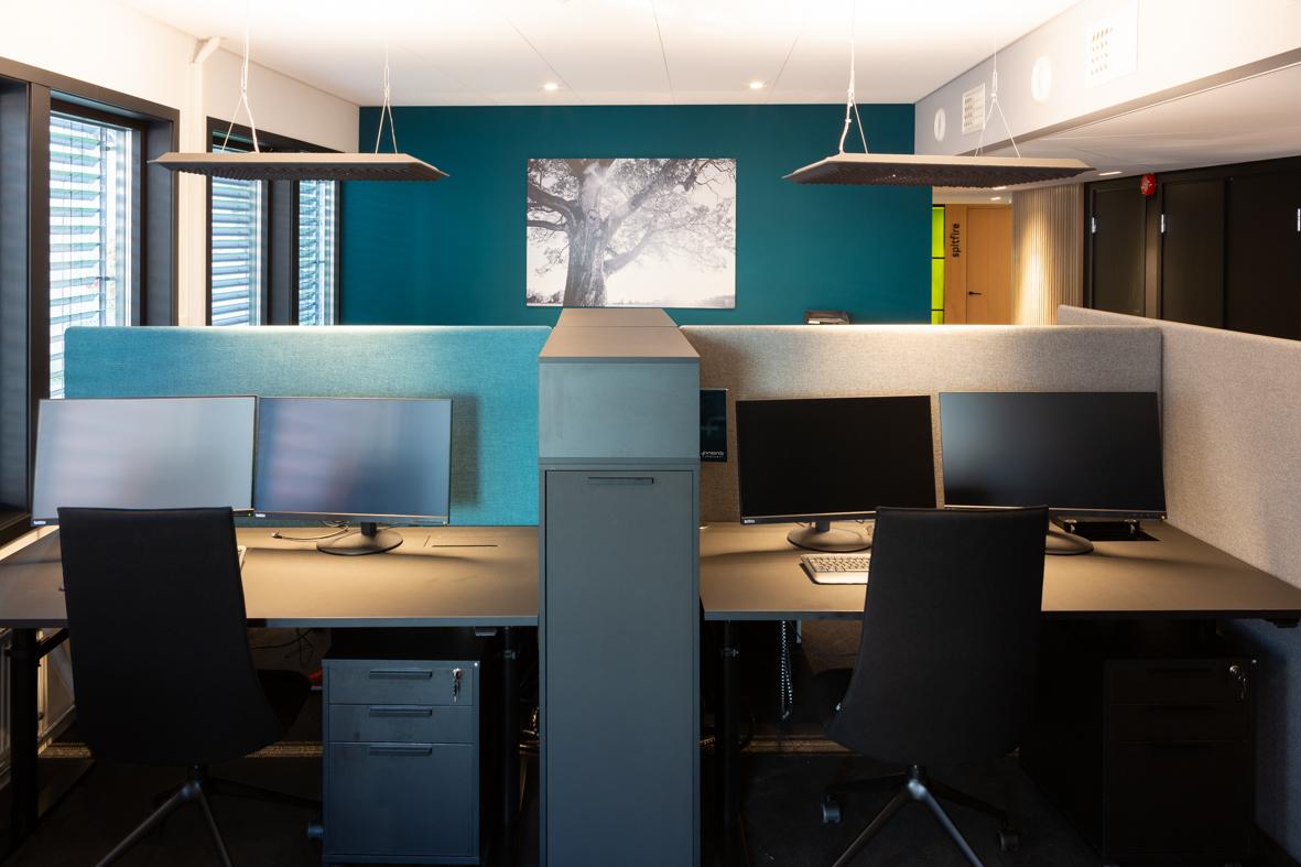 Bank kontorlandskap kontorplass kreativt interiørarkitekt oslo.jpg