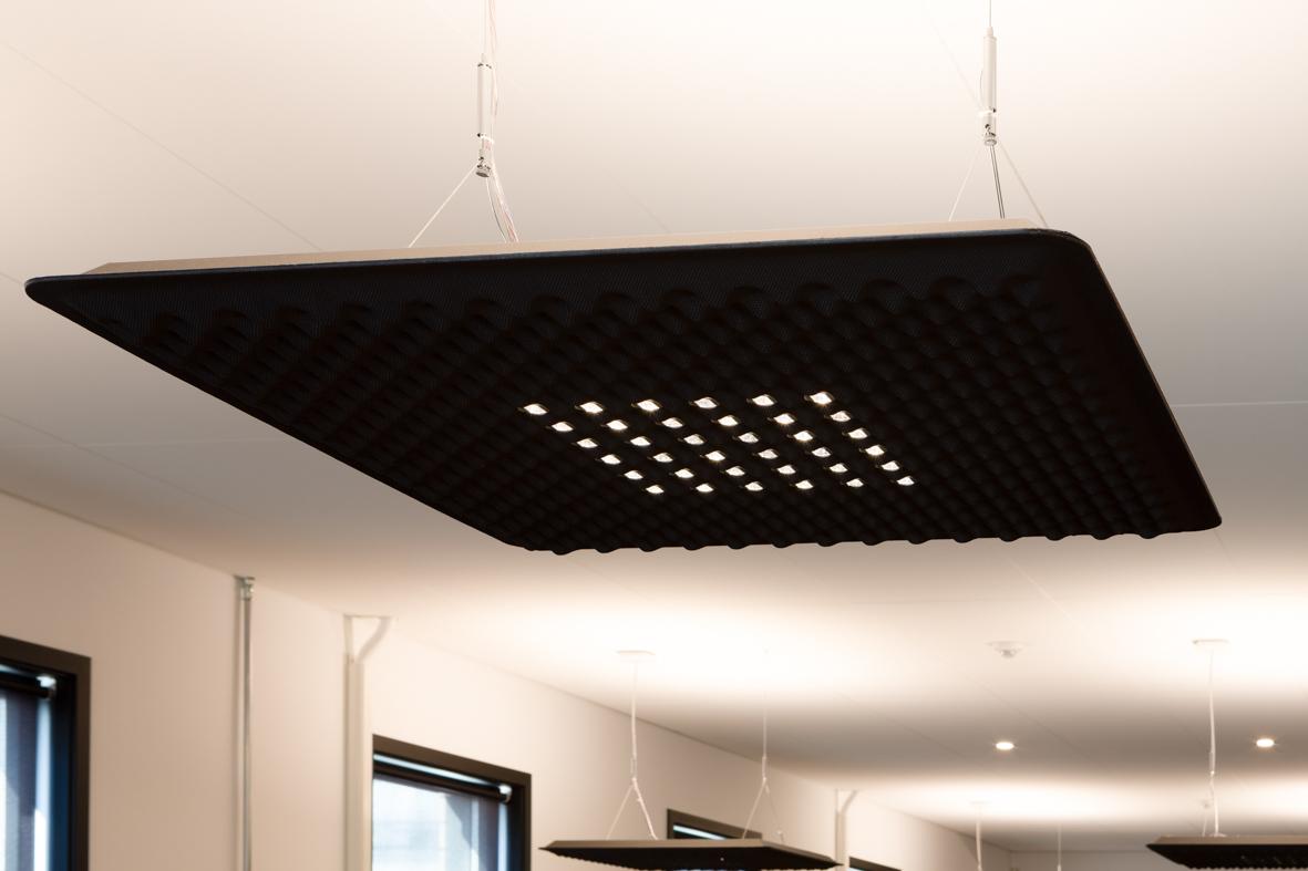 Bank kontorlandskap belysning interiørarkitekt oslo.jpg