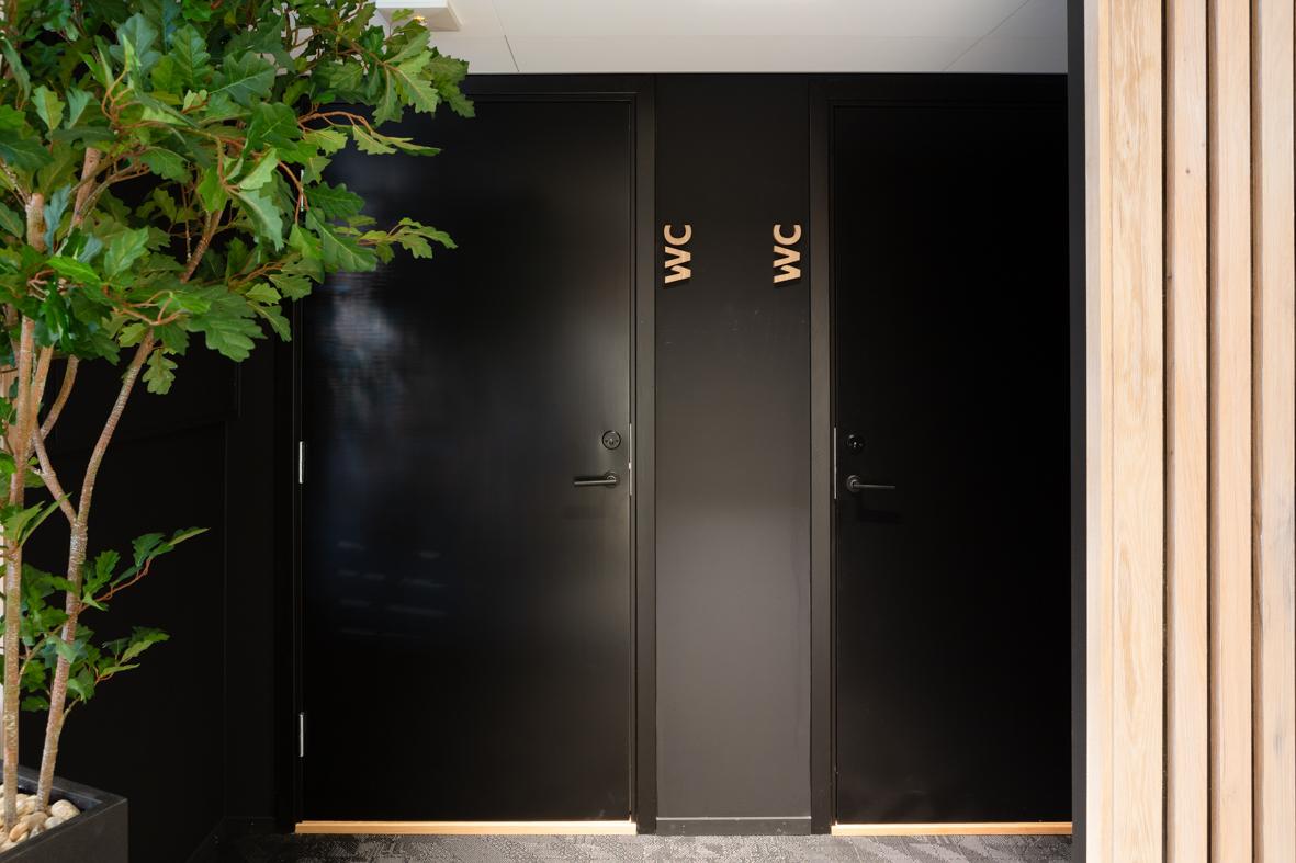 Bank kontor WC interiørarkitekter oslo.jpg