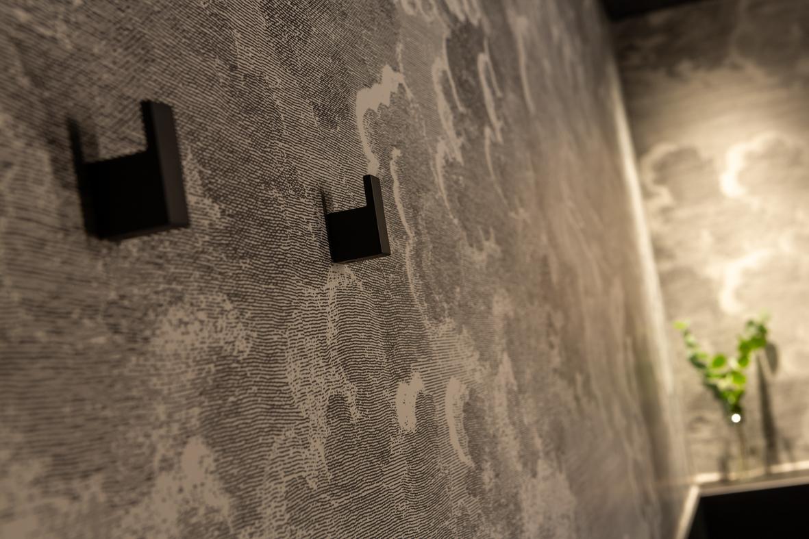 Bank knagger toalett smarte løsninger interiørarkitekt oslo.jpg