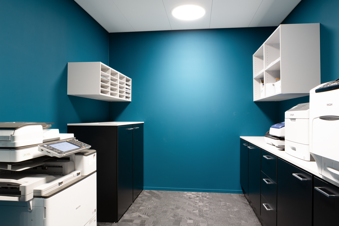 Bank print rom interiørarkitekter oslo system.jpg