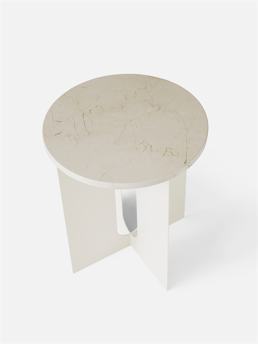 1180649_Androgyne-Side-Table_Steel-Base_Ivory_With_1181649_Table-Top_Ivory_3.jpg