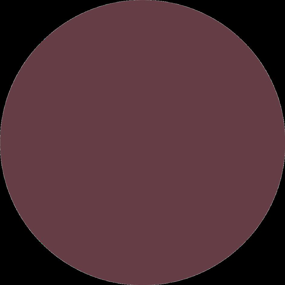 F&B Paean black ny farge 2018.png