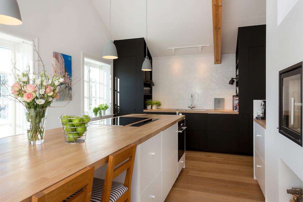 kjøkken detaljer helthetsbilde interiørarkitekt oslo.jpg
