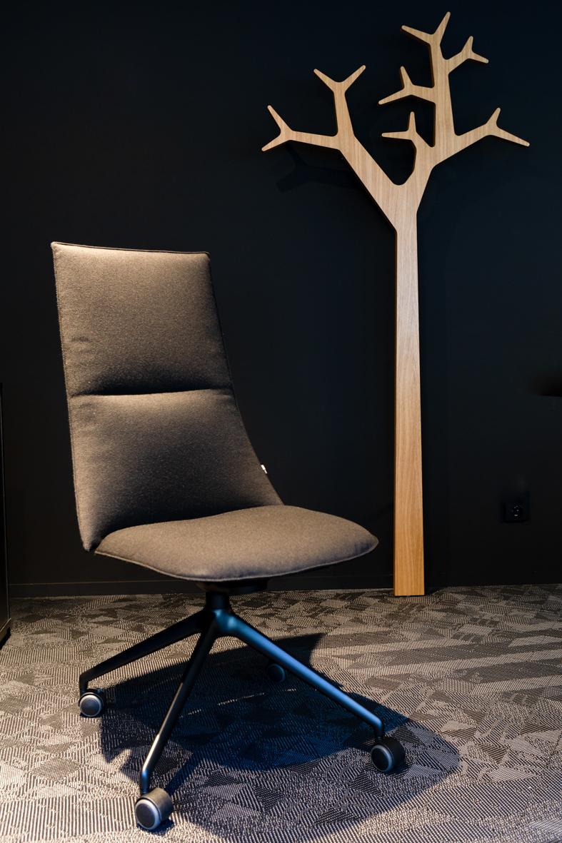 Bank møterom stol kreativt interiørarkitekt oslo .jpg