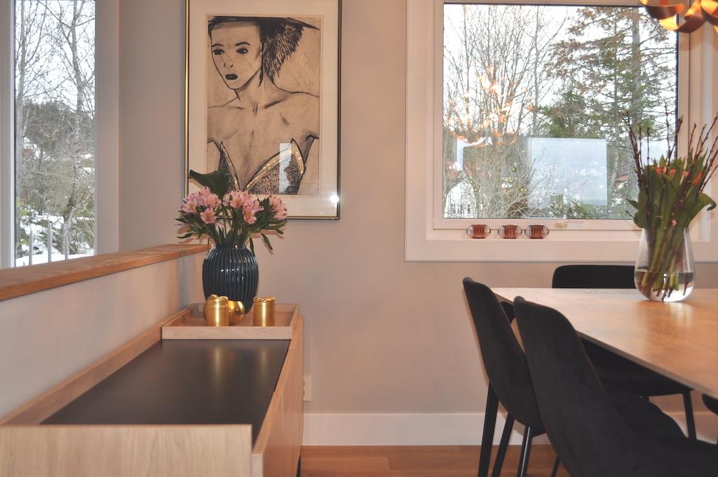 Hjem interiør spisestue interiørarkitekt oslo.jpg